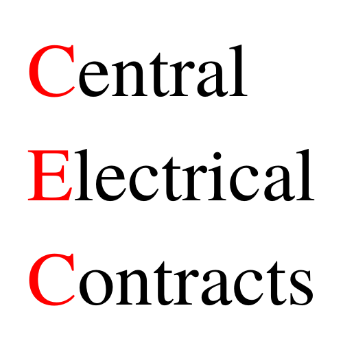 Central Electrical Contracts Ltd.